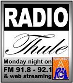 logo_radiothule_verticale_150