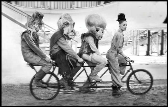 ufo_bike