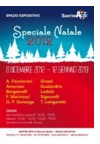 Santini_Natale_small