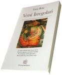 Versi_Irregolari_blog