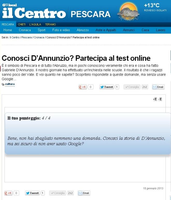 Conosci_DAnnunzio_image