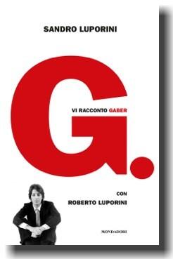 COP_LUPORINI_G_Vi_racconto_Gaber