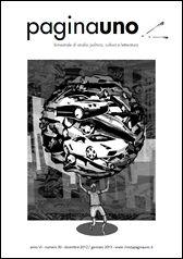 copertina_PaginaUno_gen2013