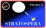 stratospera-logo1