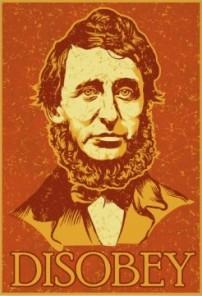 Thoreau_Disobey_image