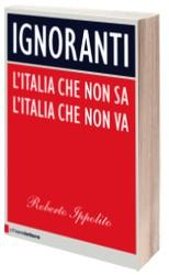 cop_Ignoranti_Ippolito