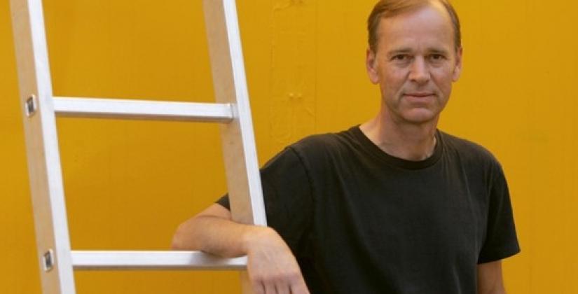 Di editori che non potrebbero (o non dovrebbero) più guardarsi allo specchio, al mattino… (Björn Larsson dixit#1)