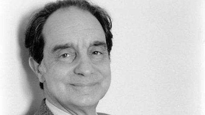 La letteratura è LA comunicazione – anche nel (e per il) XXI secolo (Italo Calvinodixit)