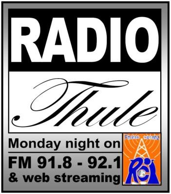 Logo_RadioThule_verticale_670