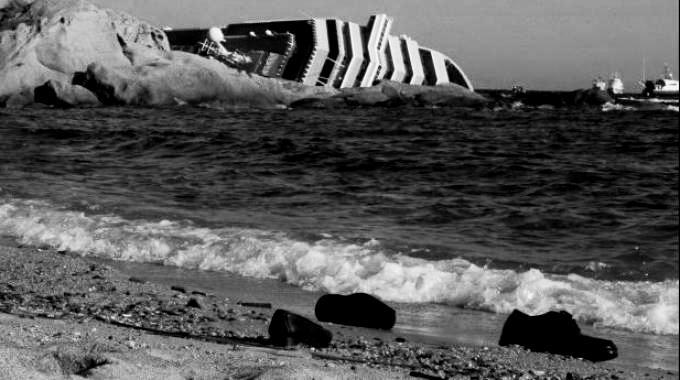 Se la barca merita di affondare, che coli a picco! (Cupe e amarissime riflessioni sugli ultimi accadimenti politico-elettorali italici)