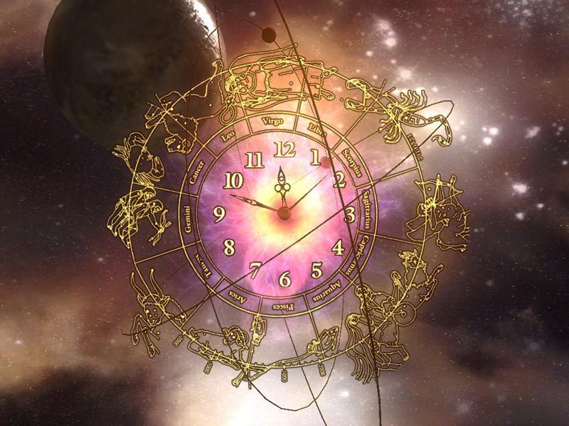 """Per una definizione di """"spazio-tempo"""" assolutamente, pragmaticamente terrena e umana (col temporale che infuria,fuori…)"""
