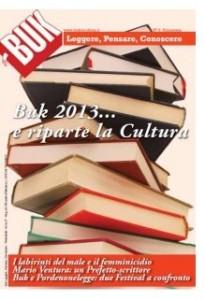 BUK-copertina-2013ok-209x300