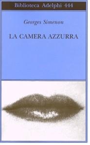 cop_la-camera-azzurra-Simenon