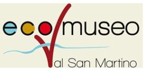 logo_ecomuseo_VSM
