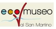 logo_ecomuseo_VSM_187