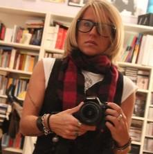 Manuela_Medici_foto_220