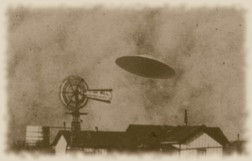ufo-over-aurora-texas-1897_250
