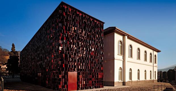 Biblioteca_Nembro
