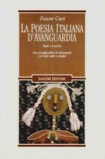 cop_poesia_italiana_avanguardia