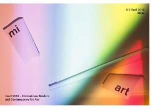 miart2013_logo