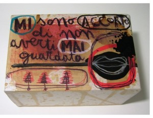 Tommaso_Santucci_opera_image2