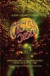 Crisco-Disco_cop