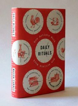 Daily-Rituals-Book-1-300px