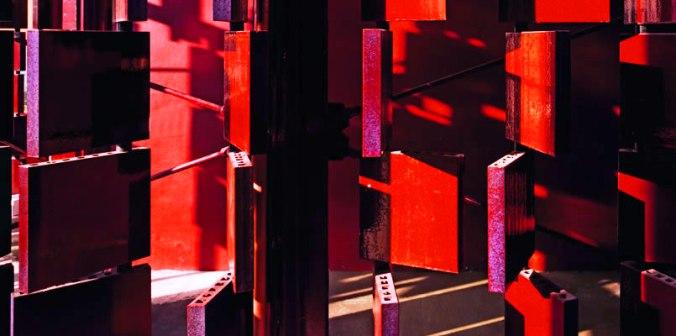 Remind & save the date! Giovedì 9 Maggio a Nembro, ore 20.45, una serata dedicata all'arte diffusa nei contesti urbani: cosa, come, perché e anzi, soprattutto: perchéno?