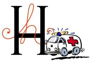 H-Rescue
