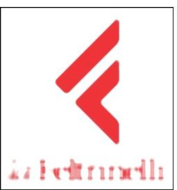 feltrinelli_logo-1
