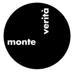 Monte_Verità_logo