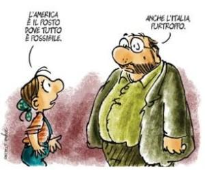 Vignetta_America_Italia