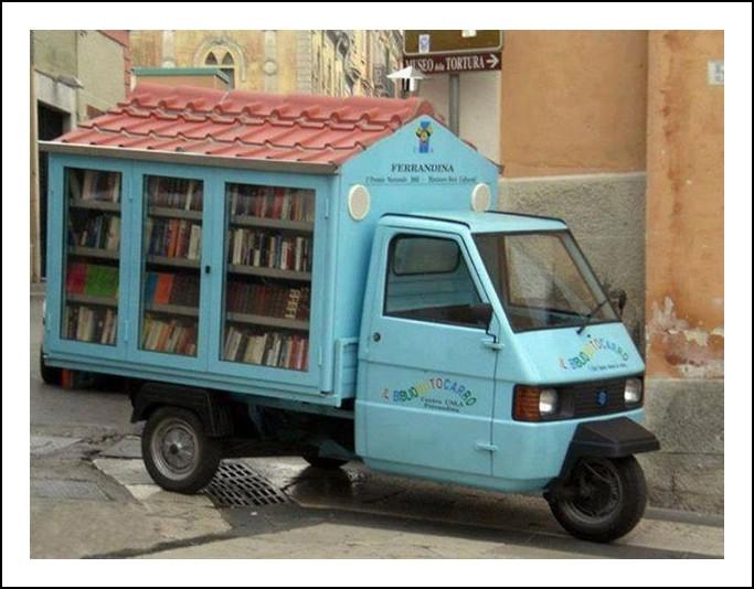 bibliomotocarro_foto1