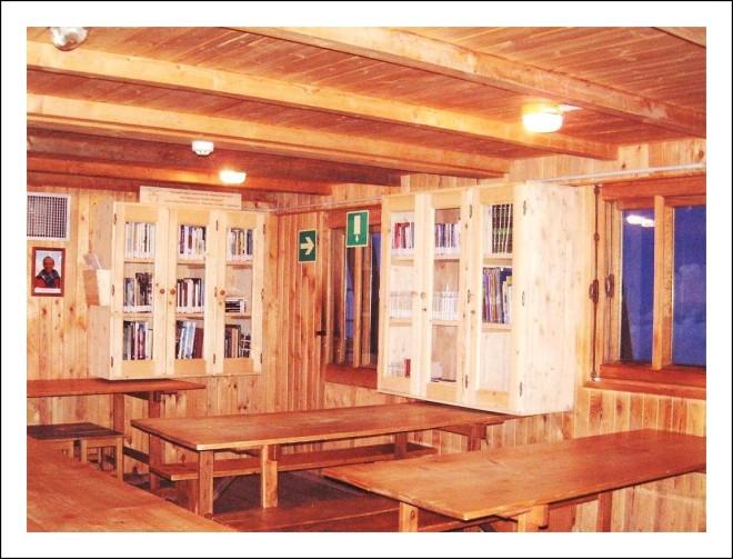 biblioteca_capanna_margherita