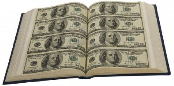book_money_image