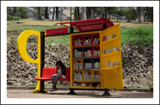 bookselling_Colombia_photo