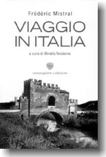 cop_viaggio_in_italia