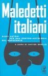 maledetti_italiani-cop