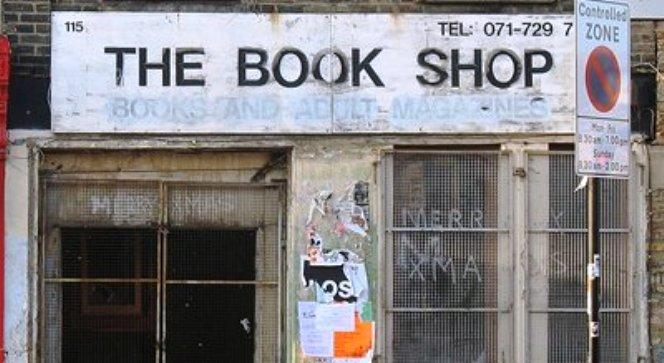 E se domani mattina sparissero di colpo editori, libri e librerie? Sicuri che ci sarebbe una rivoltapopolare?