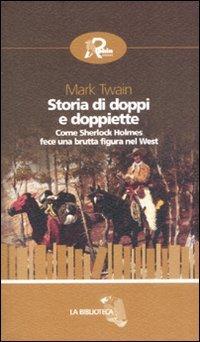 cop_Storia-di-doppi-e-doppiette