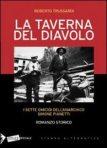 cop_taverna_diavolo