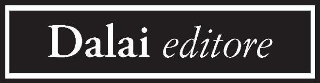 DalaiEditore_logo