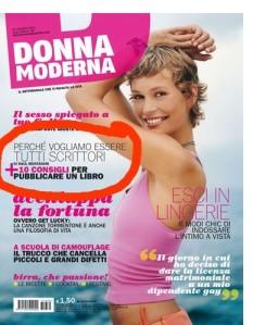 Donna-Moderna-34