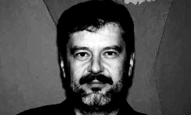 """Roberto Trussardi, """"La Taverna delDiavolo"""""""
