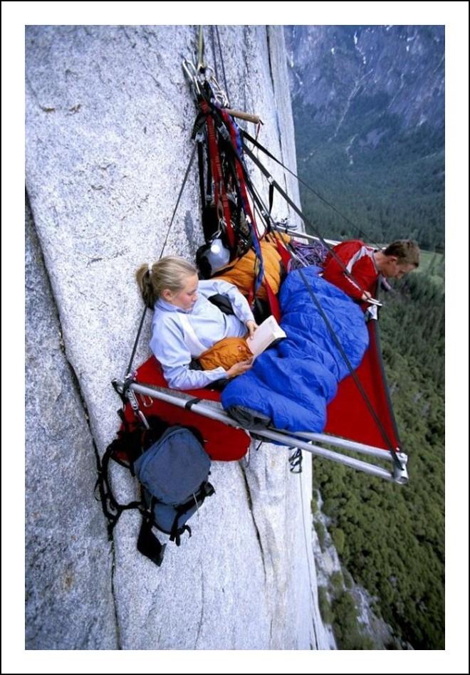Yosemite_readingroom