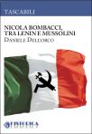 cop_bombacci_dellorco