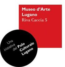 logo_museo-arte_lugano