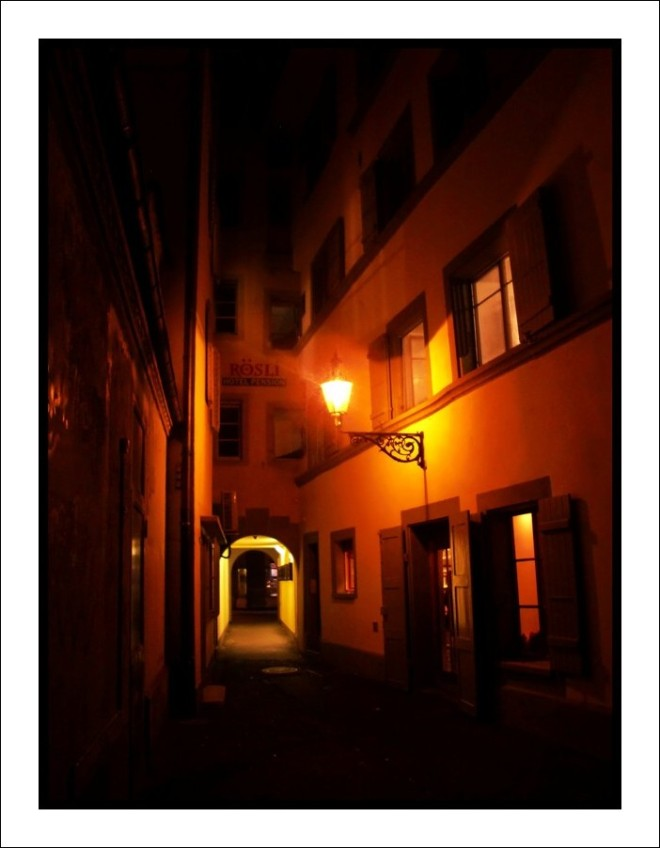 Luzern-night-photo