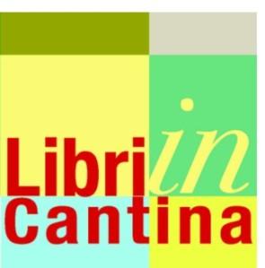 logo_LIC-201_medium2