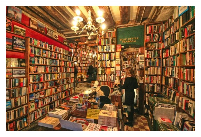 Shakespeare-bookshop_paris2